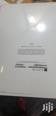 New Apple iPad Pro 12.9 512 GB Gray | Tablets for sale in Greater Accra, Kokomlemle