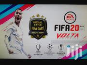 Fifa 20 For Xbox 360 (Patched Fifa 19)   Video Games for sale in Greater Accra, Tema Metropolitan
