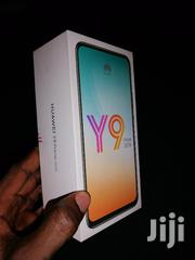 New Huawei Y9 Prime 128 GB Green | Mobile Phones for sale in Ashanti, Kumasi Metropolitan
