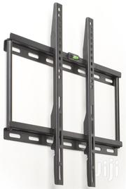 Led Tvs Wall Mount | Accessories & Supplies for Electronics for sale in Greater Accra, Adabraka