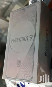 New Tecno Phantom 9 128 GB Black | Mobile Phones for sale in Greater Accra, Airport Residential Area