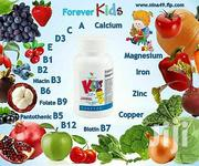 Forever Kids | Vitamins & Supplements for sale in Greater Accra, Airport Residential Area