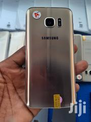 New Samsung Galaxy S7 32 GB | Mobile Phones for sale in Greater Accra, Kwashieman