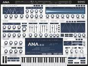 Sonic Academy – ANA 2 VST | Software for sale in Greater Accra, Kwashieman