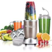 Nutribullet 900 Series Blender | Kitchen Appliances for sale in Greater Accra, Accra Metropolitan