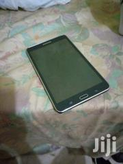 Samsung Galaxy Tab 4 7.0 8 GB Black | Tablets for sale in Greater Accra, Achimota