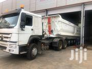 45 Cubic Trucks For Sale | Trucks & Trailers for sale in Greater Accra, Ledzokuku-Krowor