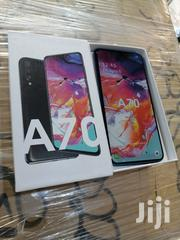 New Samsung Galaxy A70 128 GB Blue | Mobile Phones for sale in Greater Accra, Achimota