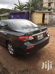 Toyota Corolla 2013 | Cars for sale in Greater Accra, Odorkor