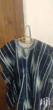 Quality Fugu | Clothing for sale in Greater Accra, Kwashieman
