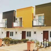 2bedroom Town House In East Legon Hills Is Up For Rent | Houses & Apartments For Rent for sale in Greater Accra, East Legon