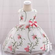 Flower Girl Dresses | Children's Clothing for sale in Eastern Region, New-Juaben Municipal