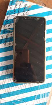 Tecno Spark 3 Pro 32 GB Gold | Mobile Phones for sale in Greater Accra, East Legon