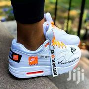 Men And Ladies Sneakers | Children's Shoes for sale in Greater Accra, East Legon