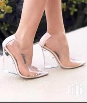 Classic Ladies Heels | Shoes for sale in Greater Accra, Accra Metropolitan
