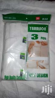 Singlets | Makeup for sale in Western Region, Wassa West