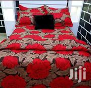 Quality Bed Sheets For | Home Accessories for sale in Greater Accra, Adenta Municipal