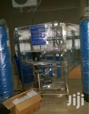 Pure Water Production Line Installation | Automotive Services for sale in Brong Ahafo, Sunyani Municipal