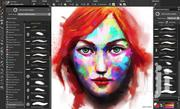 Corel Painter 2020 | Software for sale in Greater Accra, Kwashieman