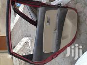 2008-2010 Hyundai Elantra Doors | Vehicle Parts & Accessories for sale in Greater Accra, Nungua East