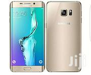 Sumsung Galaxy S6 Edge 64gig | Mobile Phones for sale in Upper West Region, Nadowli District