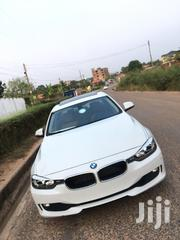 BMW 335i 2013 White | Cars for sale in Greater Accra, Achimota