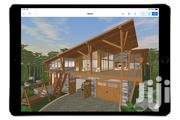 Live Home 3D Pro | Software for sale in Greater Accra, Kwashieman