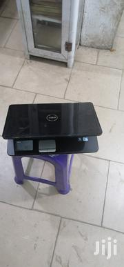 Laptop Dell Inspiron 13 1318 3GB Intel Core 2 Duo HDD 320GB | Laptops & Computers for sale in Greater Accra, Kokomlemle