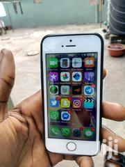 Apple iPhone 5s 16 GB White | Mobile Phones for sale in Ashanti, Kumasi Metropolitan