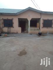 Chamber And Hall Self-contain For Rent | Houses & Apartments For Rent for sale in Greater Accra, Achimota