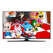 """Samsung Smart Television Quality From Europe Spain UHD SERIES 6 55'""""   TV & DVD Equipment for sale in Greater Accra, Odorkor"""