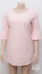 Pink Dress | Clothing for sale in Greater Accra, Ga South Municipal