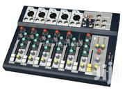 7 Channel Mixer For Sale | Audio & Music Equipment for sale in Central Region, Gomoa East