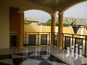 5 Bedrooms All Master at Broadcasting Near West Hills Mall for Rent   Houses & Apartments For Rent for sale in Central Region, Awutu-Senya