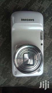 Samsung Camera Phone | Cameras, Video Cameras & Accessories for sale in Greater Accra, East Legon