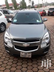 Chevrolet Equinox 2013 Gray | Cars for sale in Ashanti, Kumasi Metropolitan