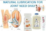 Natural Lubrication for Joint Need | Vitamins & Supplements for sale in Greater Accra, Airport Residential Area