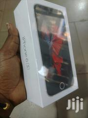 New Apple iPhone 6s 64 GB | Mobile Phones for sale in Greater Accra, Accra new Town