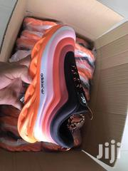 Addidas Shoes | Shoes for sale in Greater Accra, Accra Metropolitan