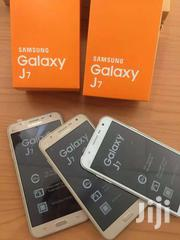 Samsung Galaxy J7 | Mobile Phones for sale in Greater Accra, Achimota