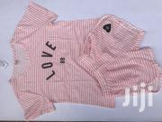 Top and Down Sleepwear | Clothing for sale in Greater Accra, East Legon