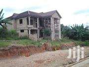 Uncompleted 10 Bedrooms  House For Sale | Houses & Apartments For Sale for sale in Ashanti, Kumasi Metropolitan