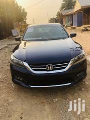 Honda Accord 2013 Blue | Cars for sale in Greater Accra, Accra Metropolitan