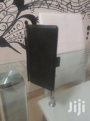 Samsung Galaxy Note 10 Plus Leather Case | Accessories for Mobile Phones & Tablets for sale in Greater Accra, Adenta Municipal