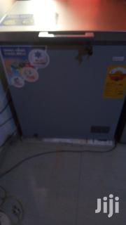 160litre Nasco Deep Freezer | Kitchen Appliances for sale in Greater Accra, Achimota