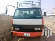 Rhino Truck For Sale | Trucks & Trailers for sale in Greater Accra, Kwashieman