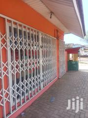 Shops Space to Let Osu | Commercial Property For Rent for sale in Greater Accra, Osu