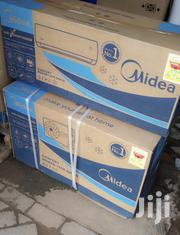 New Midea 2.5 HP Split Air Conditioner Anti Rust | Home Appliances for sale in Greater Accra, Accra Metropolitan
