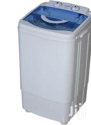 Icon 7 Kg Washing Machine Single Tub Semi Automatic | Home Appliances for sale in Greater Accra, Accra Metropolitan