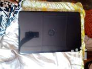 Laptop HP 4GB Intel Core i3 HDD 500GB | Laptops & Computers for sale in Ashanti, Kumasi Metropolitan
